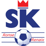 KSK Ronse