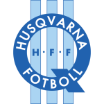 Husqvarna FF