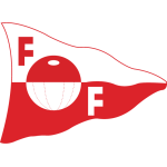 Fredrikstad logo