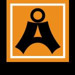 Åsane logo