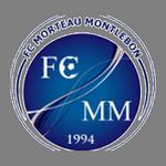 morteau-montlebon