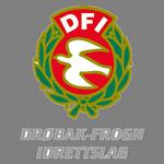 Drøbak / Frogn logo