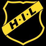 Harstad logo