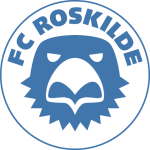 FC Roskilde