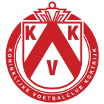 KV Kortrijk