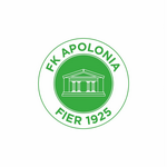 KF Apolonia Fier