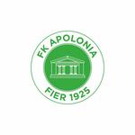 Apolonia Fier