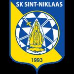 Sint-Niklaas logo