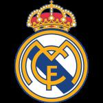 Real Madrid Club de Fútbol Under 19