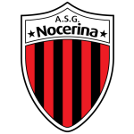 ASG Nocerina 1910