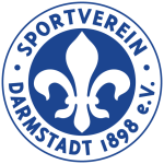 SV Darmstadt 1898