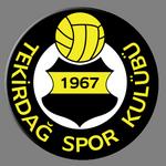 Tekirdağ Spor Kulubü