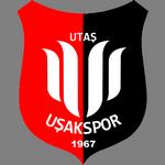 Utaş Uşak Spor Kulübü