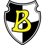 VfB Borussia Neunkirchen