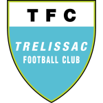 Trlissac FC