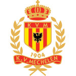 YR KV Mechelen