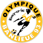 Olympique Noisy-le-Sec Banlieue 93