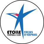 toile Frjus Saint-Raphal FC