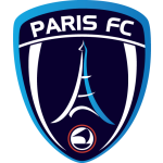 Paris FC