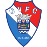 Gil Vicente FC