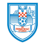 NK Primorac Stobre