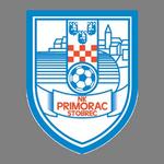 Primorac Stobreč