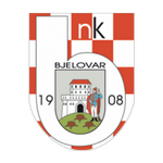 NK Bjelovar