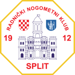 RNK Split