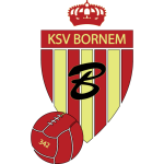 KSV Bornem