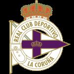 Real Club Deportivo de La Coruña Under 19