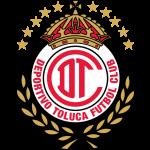 Atlético Mexiquense Under 17