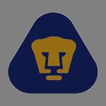 Pumas UNAM Under 17