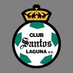 Santos Laguna Under 17