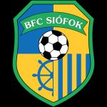 Siófok logo