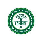 Lommel United