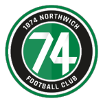 1874 Northwich