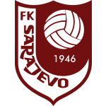 FK Sarajevo