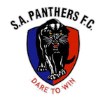 South Adelaide Panthers logo