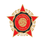 FK Sloboda Tuzla