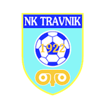 NK Travnik