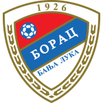 FK Borac Banja Luka