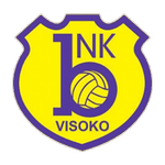 NK Bosna Visoko