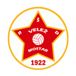 FK Vele Mostar