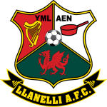 Llanelli AFC