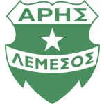 Aris FC Limassol