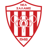 Nea Salamis Famagusta