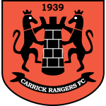 Carrick Rangers FC