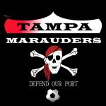 Tampa Marauders