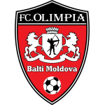FC Olimpia Bli