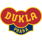 FK Dukla Praha